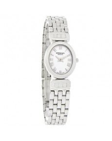 Женские часы RAYMOND WEIL 5891-ST