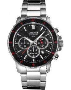 Мужские часы J.SPRINGS BFC001