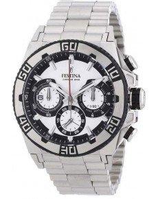 Мужские часы FESTINA F16658/1