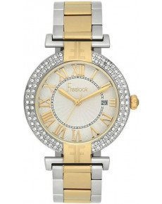 Женские часы FREELOOK F.3.1010.03