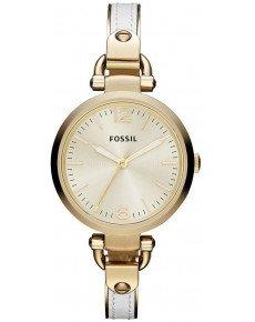 Женские часы FOSSIL ES3260