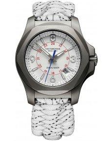 Мужские часы VICTORINOX V241772.1