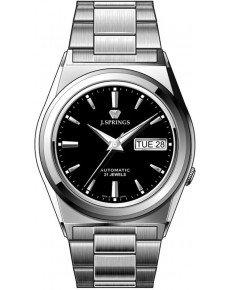 Мужские часы J.SPRINGS BEB522