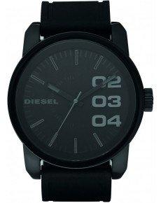 Мужские часы DIESEL DZ1446