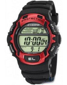 Мужские часы CALYPSO K5573/4