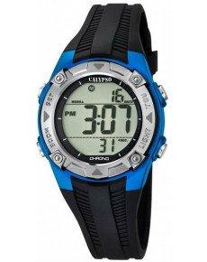 Наручные часы CALYPSO K5685/5