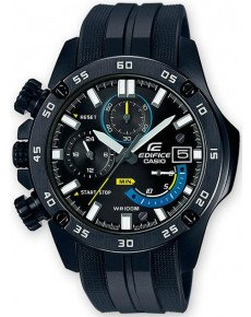 Мужские часы CASIO EFR-558BP-1AVUEF
