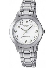 Женские часы CASIO LTP-1128PA-7BEF