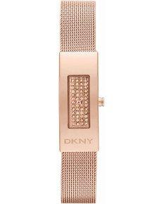 Женские часы УЦЕНКА DKNY NY2111Lig