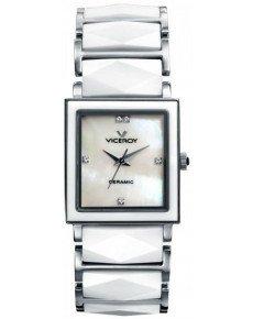 Женские часы VICEROY 47628-07
