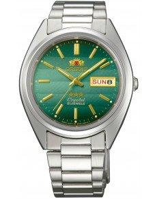 Мужские часы ORIENT FAB00007F9