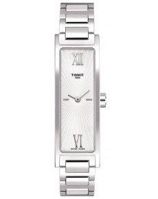 Женские часы TISSOT T015.309.11.038.00 HAPPY CHIC