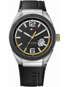 Мужские часы TOMMY HILFIGER 1790724
