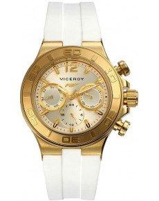 Женские часы VICEROY 47774-25