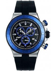 Мужские часы VICEROY 47777-37