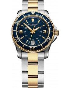 Женские часы VICTORINOX V249080