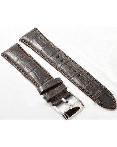 Ремешок для часов Fossil FOS ME1026