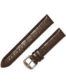 Ремешок для часов Tissot T600.027527