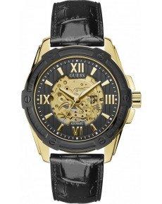 Часы GUESS W1308G2