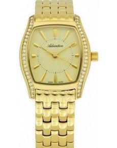 Женские часы ADRIATICA ADR 3417.1111QZ
