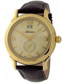 Мужские часы ADRIATICA ADR 1126.1251Q