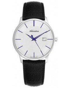 Мужские часы ADRIATICA ADR 8242.52B3Q