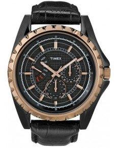 Мужские часы TIMEX Tx2n113