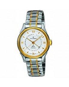 Наручные часы REVUE THOMMEN 10010.2142