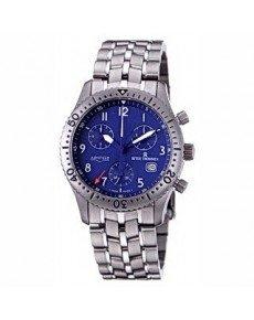 Наручные часы REVUE THOMMEN 16001.9195