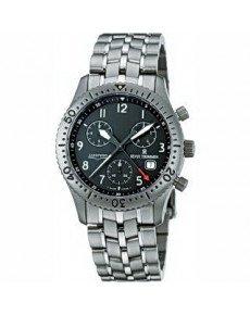 Наручные часы REVUE THOMMEN 16001.9197