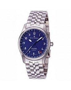 Наручные часы REVUE THOMMEN 16005.2135