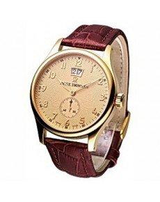 Наручные часы REVUE THOMMEN 16060.2511