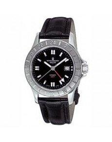 Наручные часы REVUE THOMMEN 16091.2534