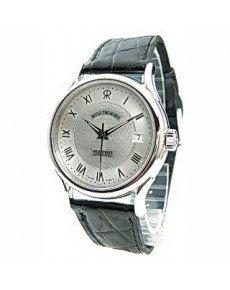 Наручные часы REVUE THOMMEN 20002.2532