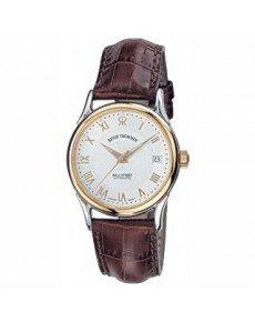 Наручные часы REVUE THOMMEN 20002.2542