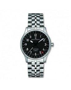 Наручные часы REVUE THOMMEN 16005.2137