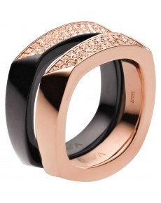 Женское кольцо ARMANI EGS1759221