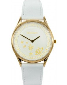 Женские часы ROMANSON RL0367UUG WH