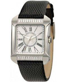 Женские часы ROMANSON RL1214TLWH WH