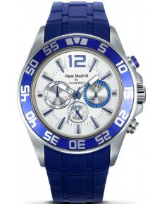 Мужские часы VICEROY 432842-05