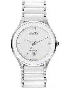 Мужские часы ROAMER 677972 41 25 60