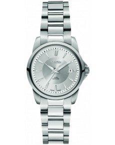 Женские часы ROAMER 730844 41 15 70