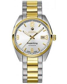 Мужские часы ROAMER 550633 47 14 50