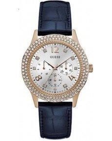 Женские часы GUESS W1159L2