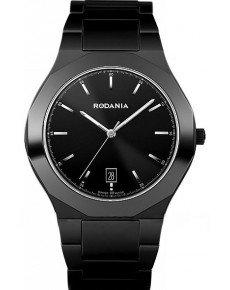 Мужские часы  RODANIA 24515.46