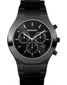 Мужские часы  RODANIA 24516.46