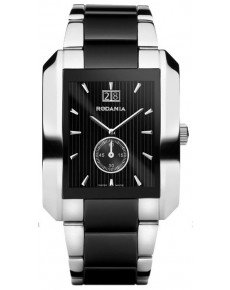 Мужские часы  RODANIA 24519.46