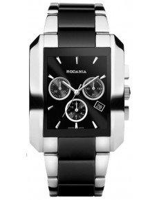 Мужские часы  RODANIA 24520.46