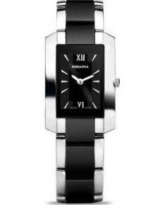 Женские часы RODANIA 24573.46