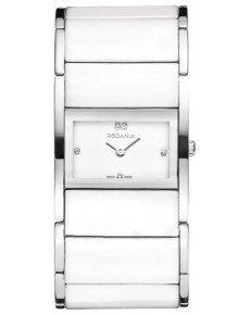 Женские часы RODANIA 24932.40